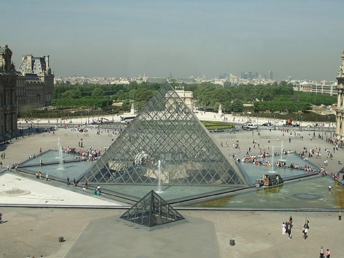 【確実で最短】フランス語の会話力がぐーんと伸びる3つの方法