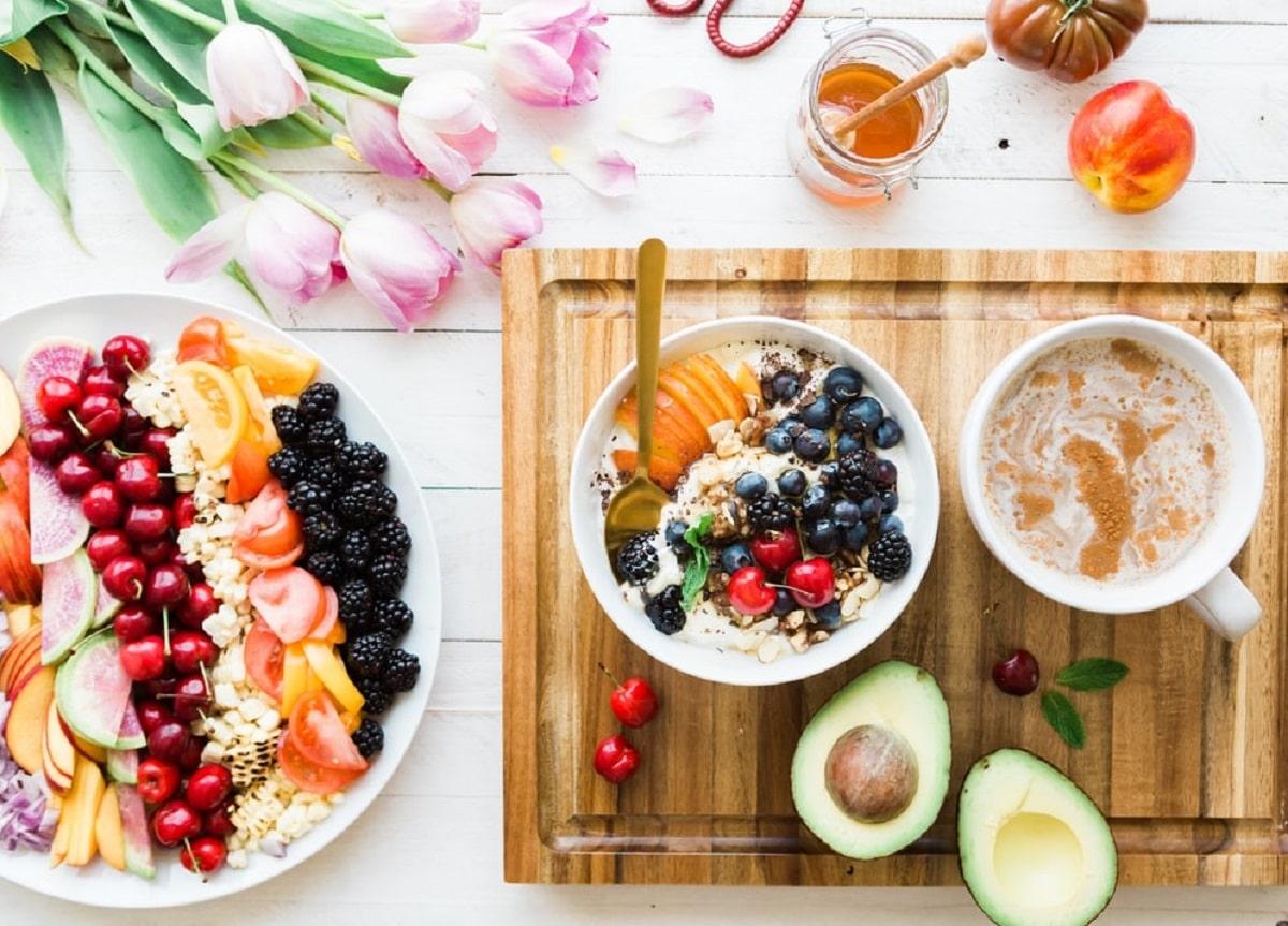 フランスのスーパーの食品選びは栄養スコアに脅され翻弄される