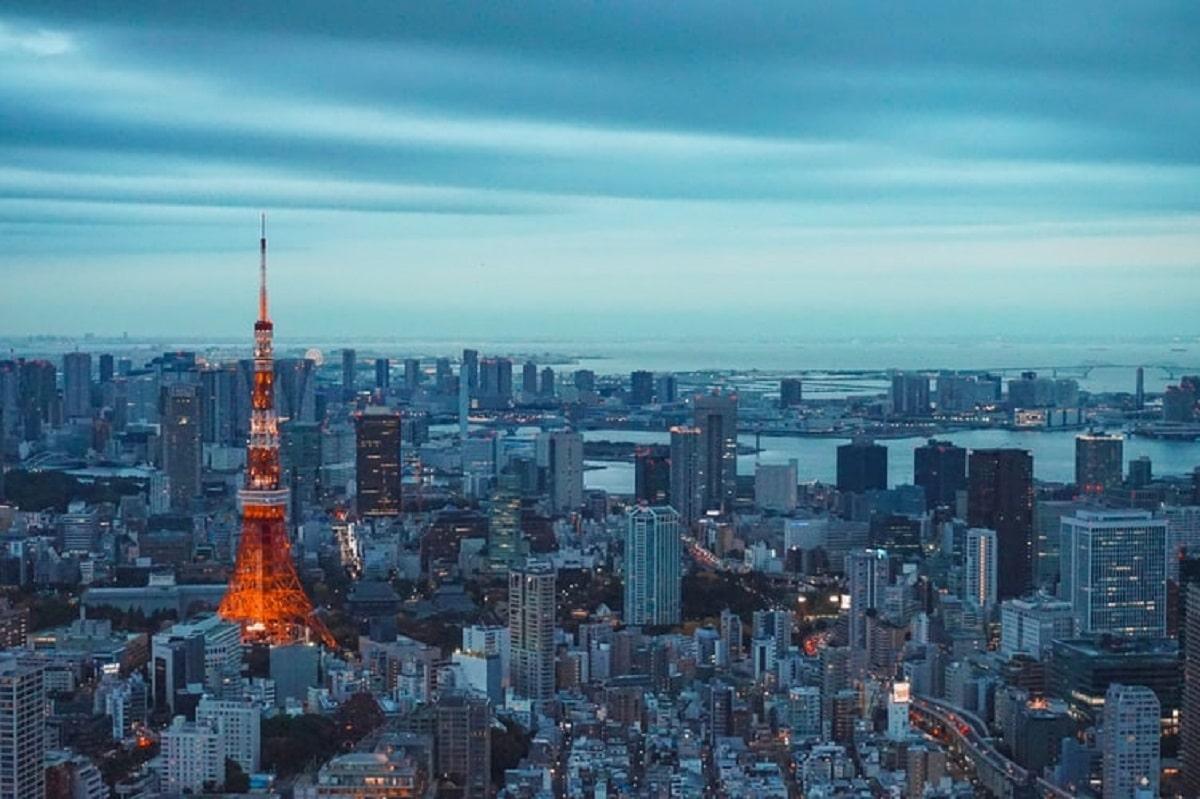 【関東/東京・横浜】フランス語が活かせる仕事の求人サイトを6つ