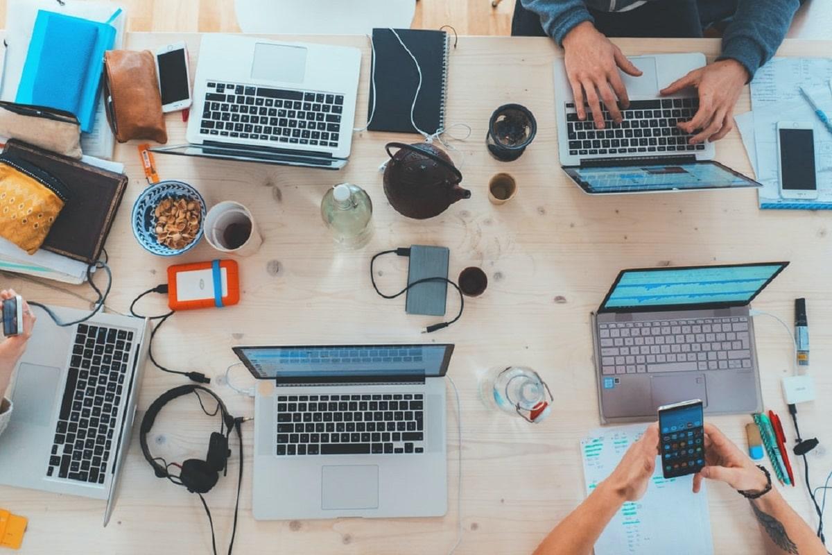 海外で働くためにすべき大切なことと対策/知っておこう5つの事実