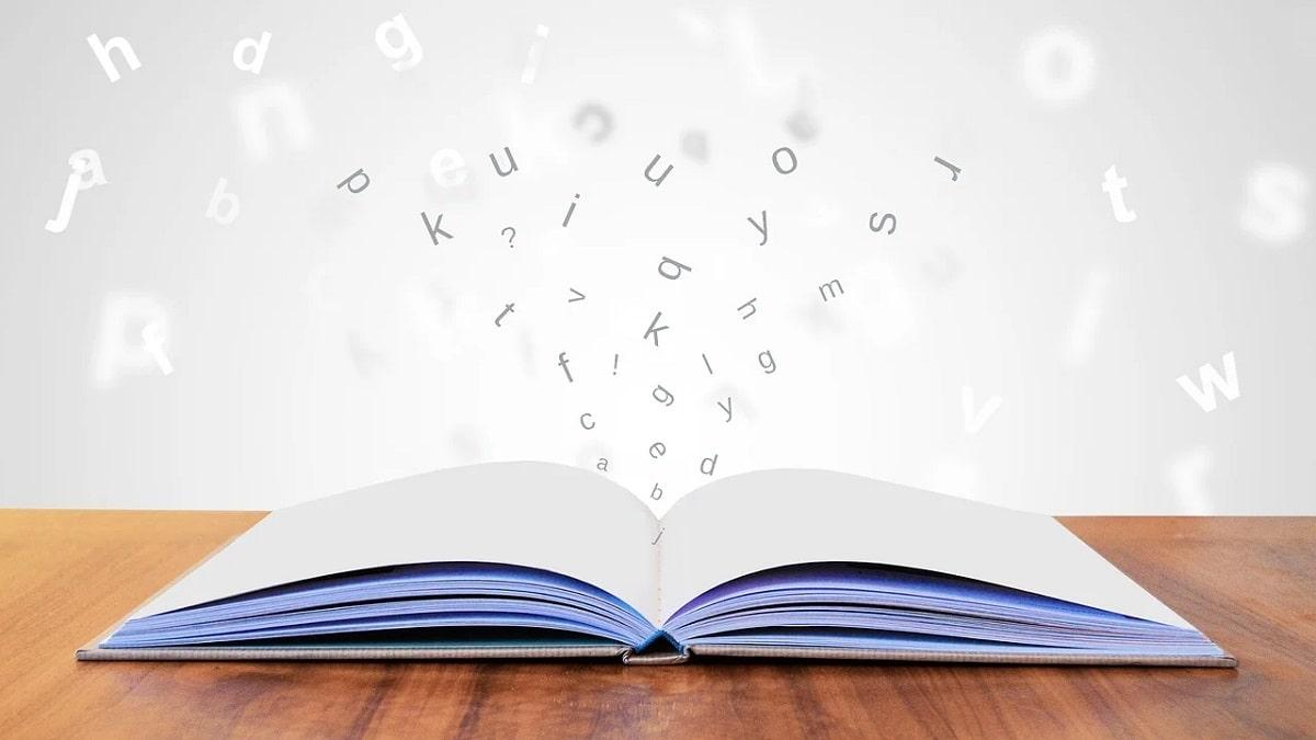 フランス語の独学は無理ではない理由/おすすめの方法