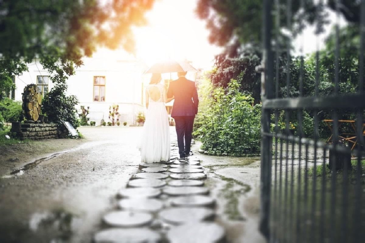 国際結婚だからこそ発生するあるある問題