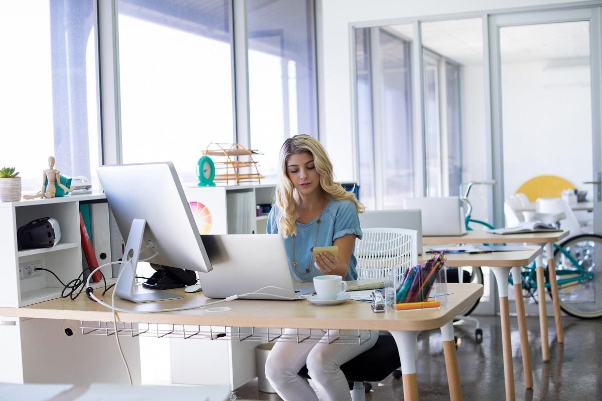 多種多彩な講師が教えるオンライン学習サイト4選/趣味からビジネスまで絶対見つかる