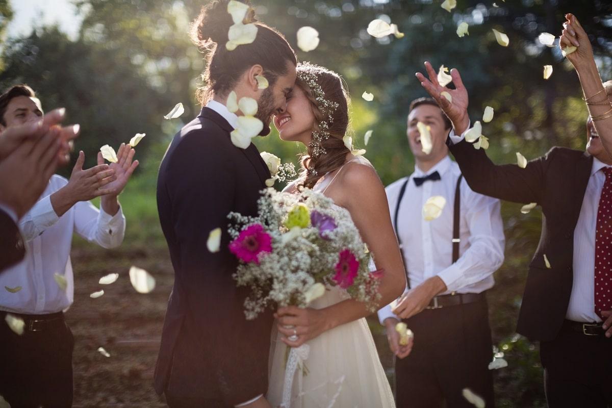 国際結婚には英語(他言語)は必要なのか?/体験談ありで解説します