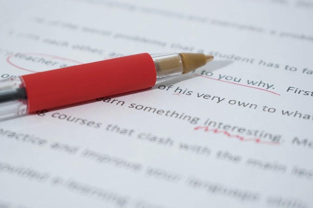 TOEIC600以降の勉強法は語彙とスピード強化に特化がカギ