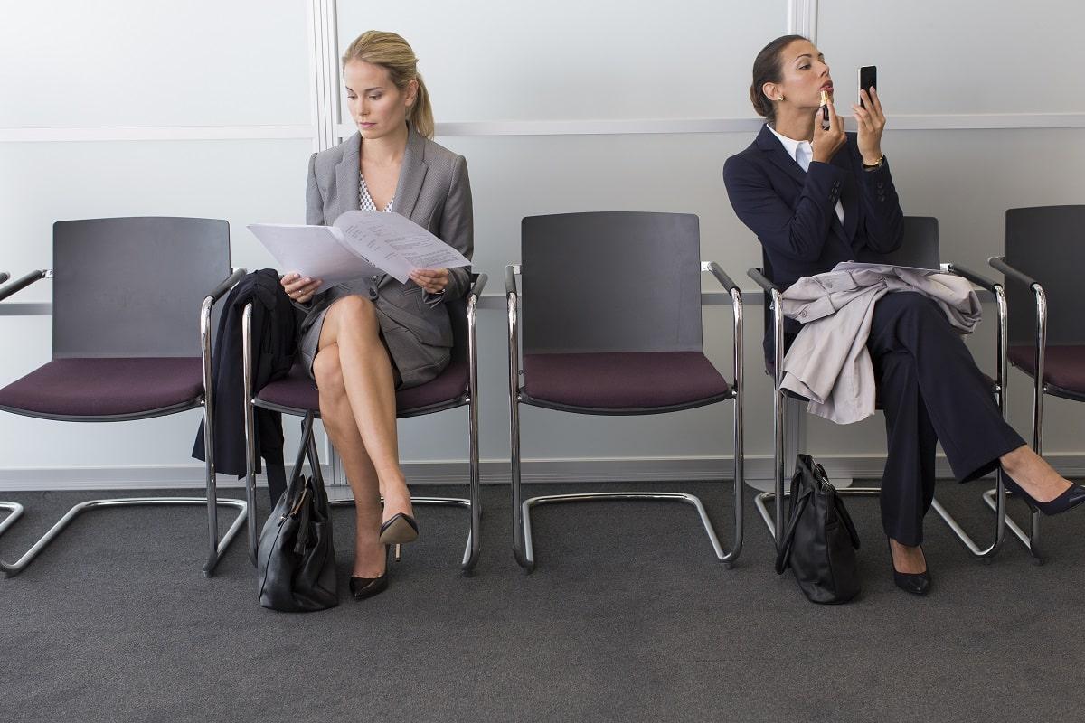 40代の転職は本当に厳しい?転職できるように心がけておくこと3つ