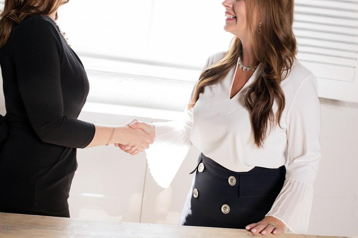 英語を使う求人サイト3選/外資系・グローバル企業から直接スカウトサービスもあり