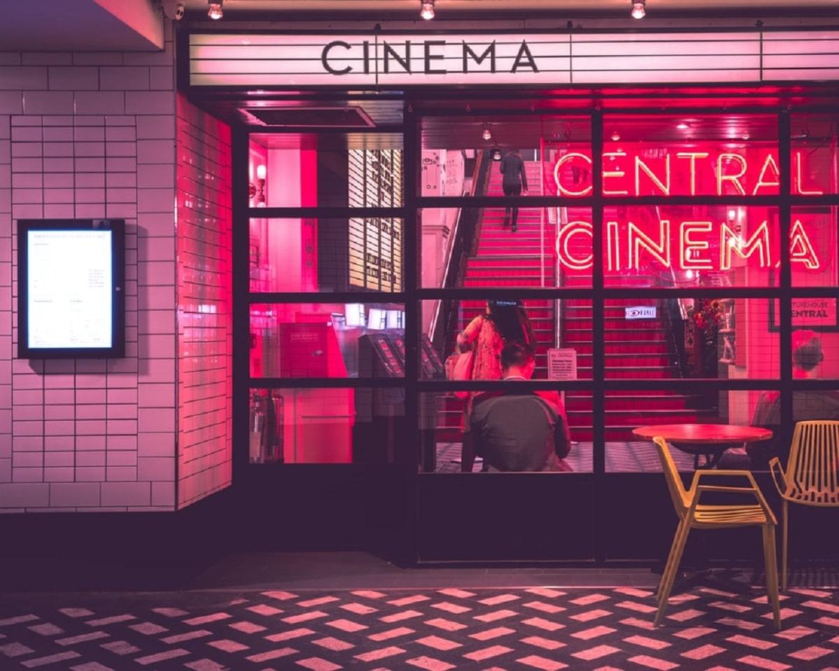 中級フランス語は映画でスピードに慣れる/楽しいフランス映画3選