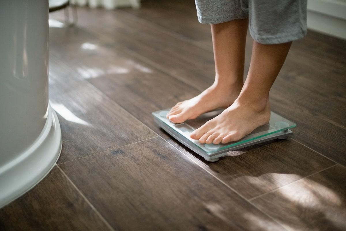 太っているのがダメじゃない不健康がダメなのだ/5つの太る原因は病気の原因と重なる