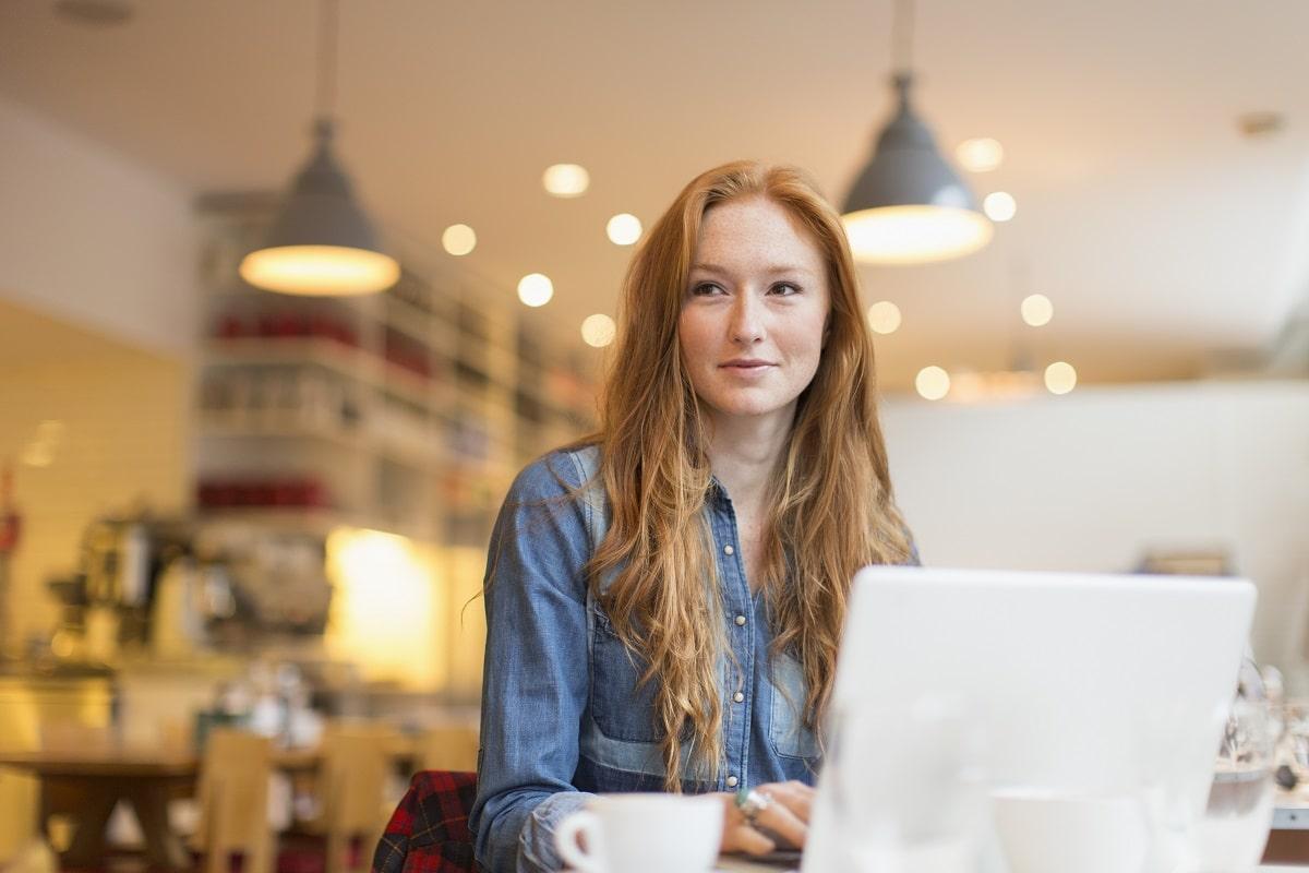 世界最大級Udemyでオンライン学習/スキルアップは在宅ワーク探しに断然有利