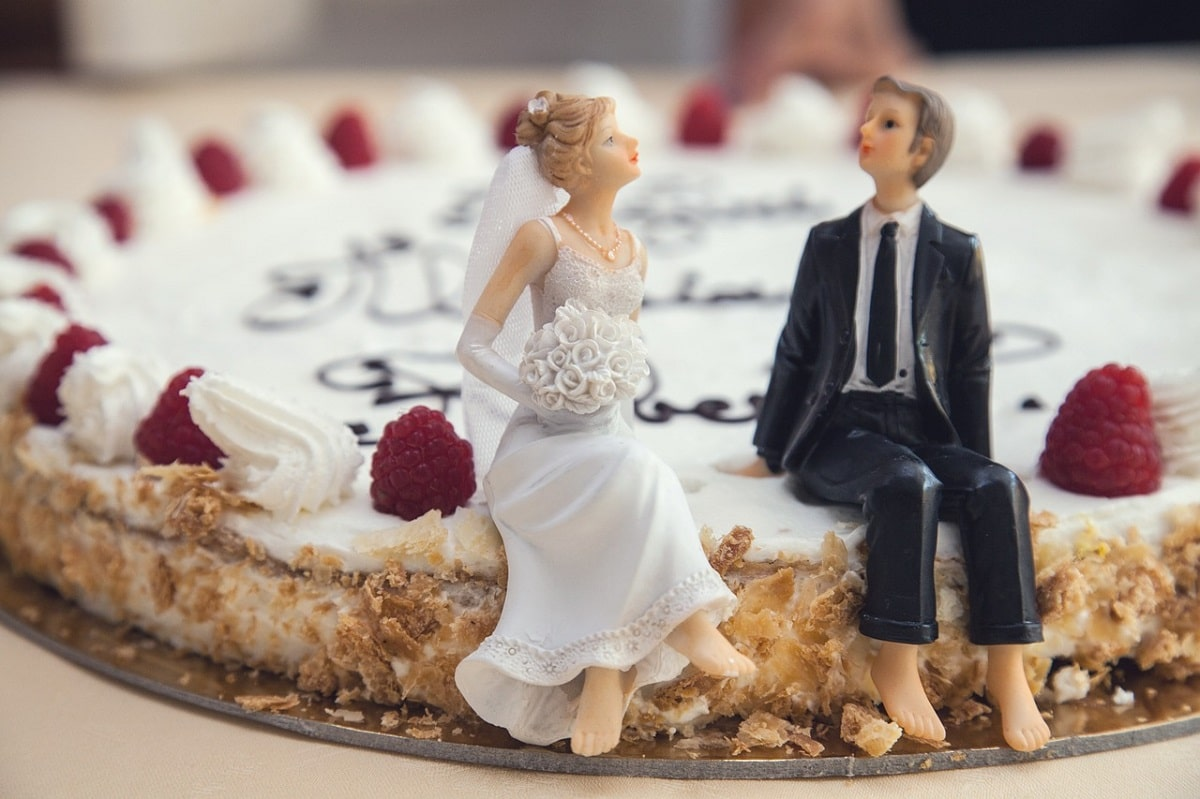 国際結婚/海外生活に憧れている予備軍が準備しておくべき5つのこと