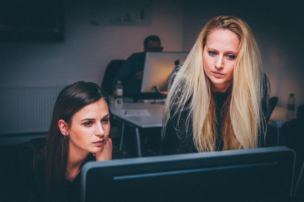 フランス現地企業の仕事探し/求人サイト7つと役立つ就職活動マニュアル