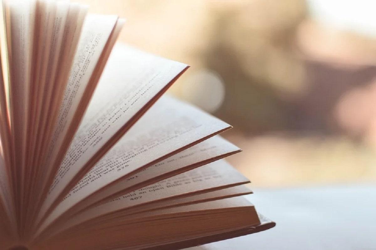 フランス語おすすめ文法書3選/入門~中級以上レベル別に最適な本をご紹介
