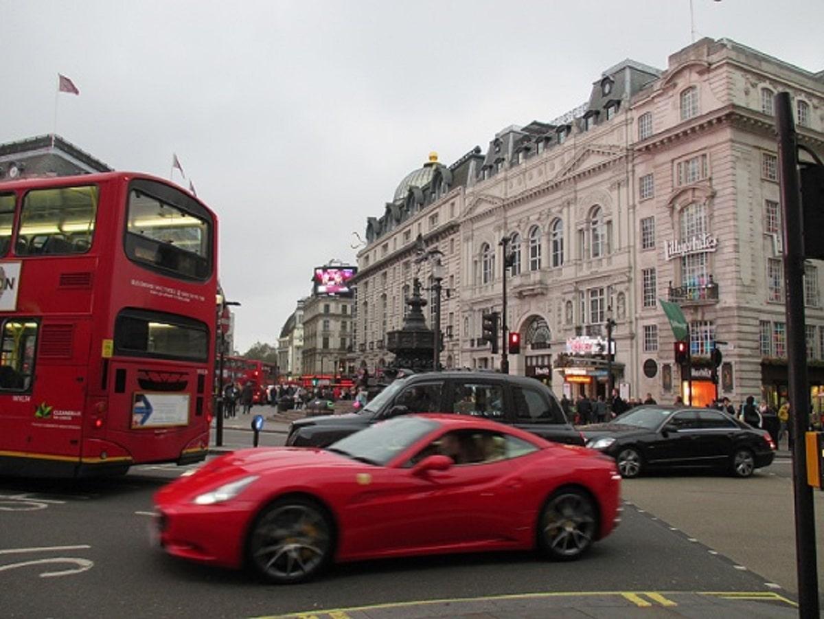 イギリス (ロンドン)で仕事と求人を探す/日本人向け求人情報サイト10選